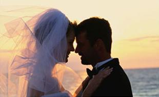 Mariage diner croisière privatisé à Paris